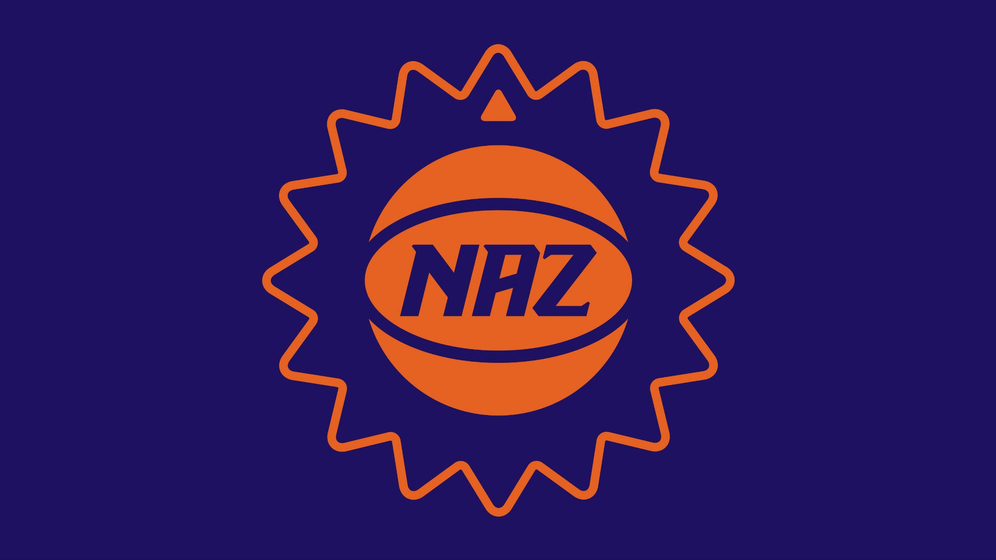 Northern Arizona Suns vs. South Bay Lakers