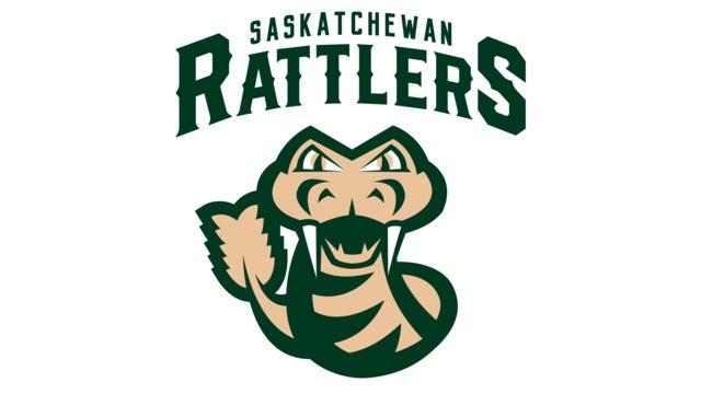 Saskatchewan Rattlers