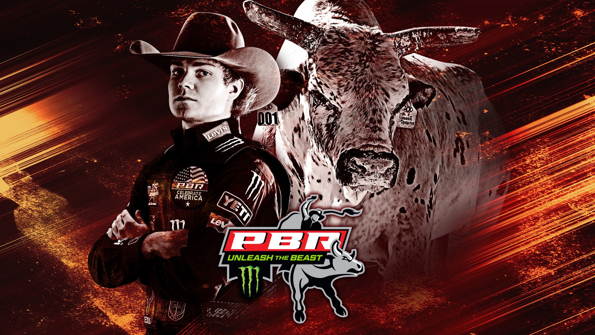 PBR: Unleash the Beast vs. PBR: Professional Bull Riders