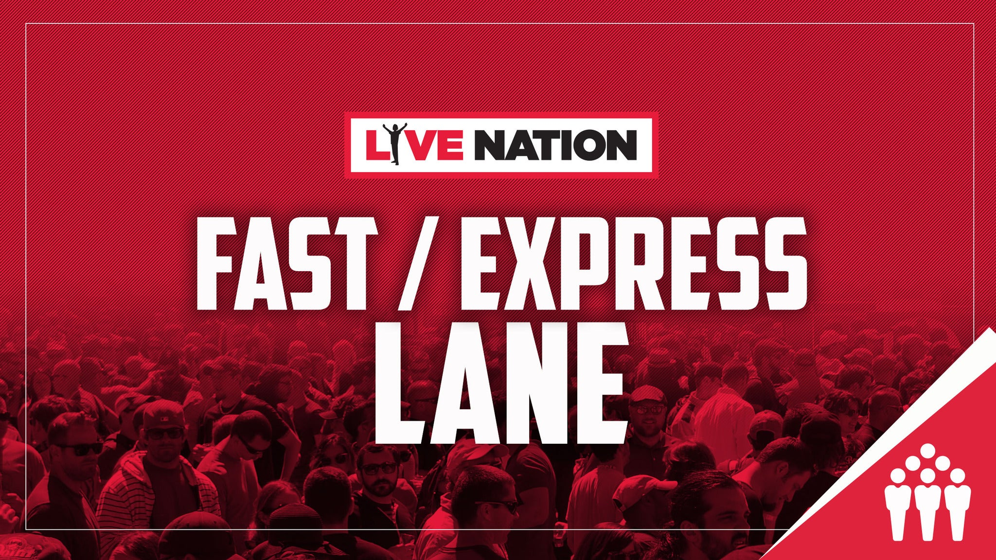 Express Lane: Tom Petty