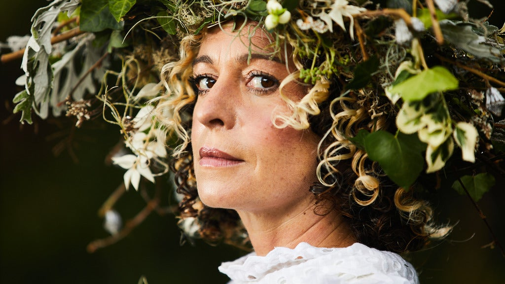 Hotels near Kate Rusby Events
