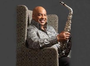 Boscovs Berks Jazz Fest Presents Gerald Albright & Jonathan Butler