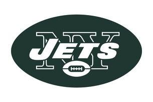 New York Jets V Houston Texans - First Responders Night
