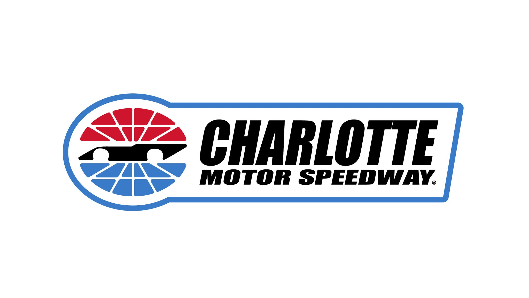 Outlaw Showdown at Charlotte Motor Speedway