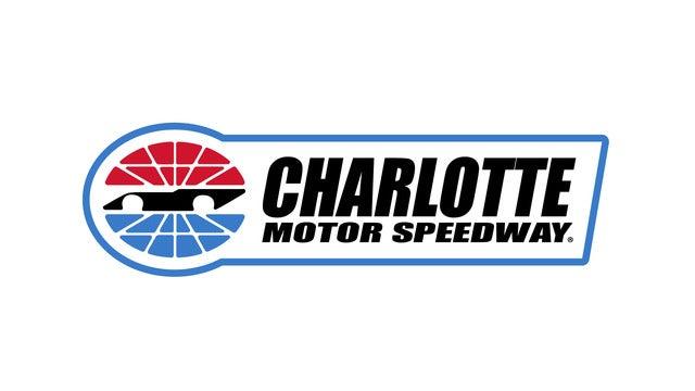 Charlotte Motor Speedway Events