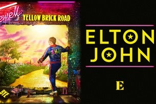 Elton John - Platinum
