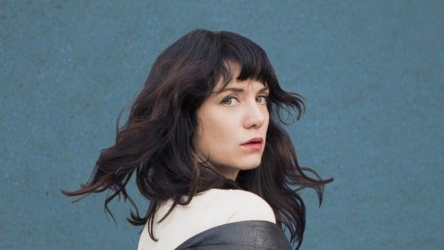 Nikki Lane