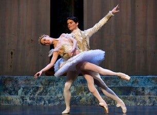 Cuban Classical Ballet of Miami