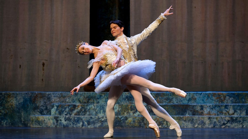 Hotels near Cuban Classical Ballet of Miami Events