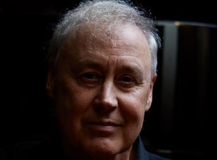 An Evening with Bruce Hornsby (solo)