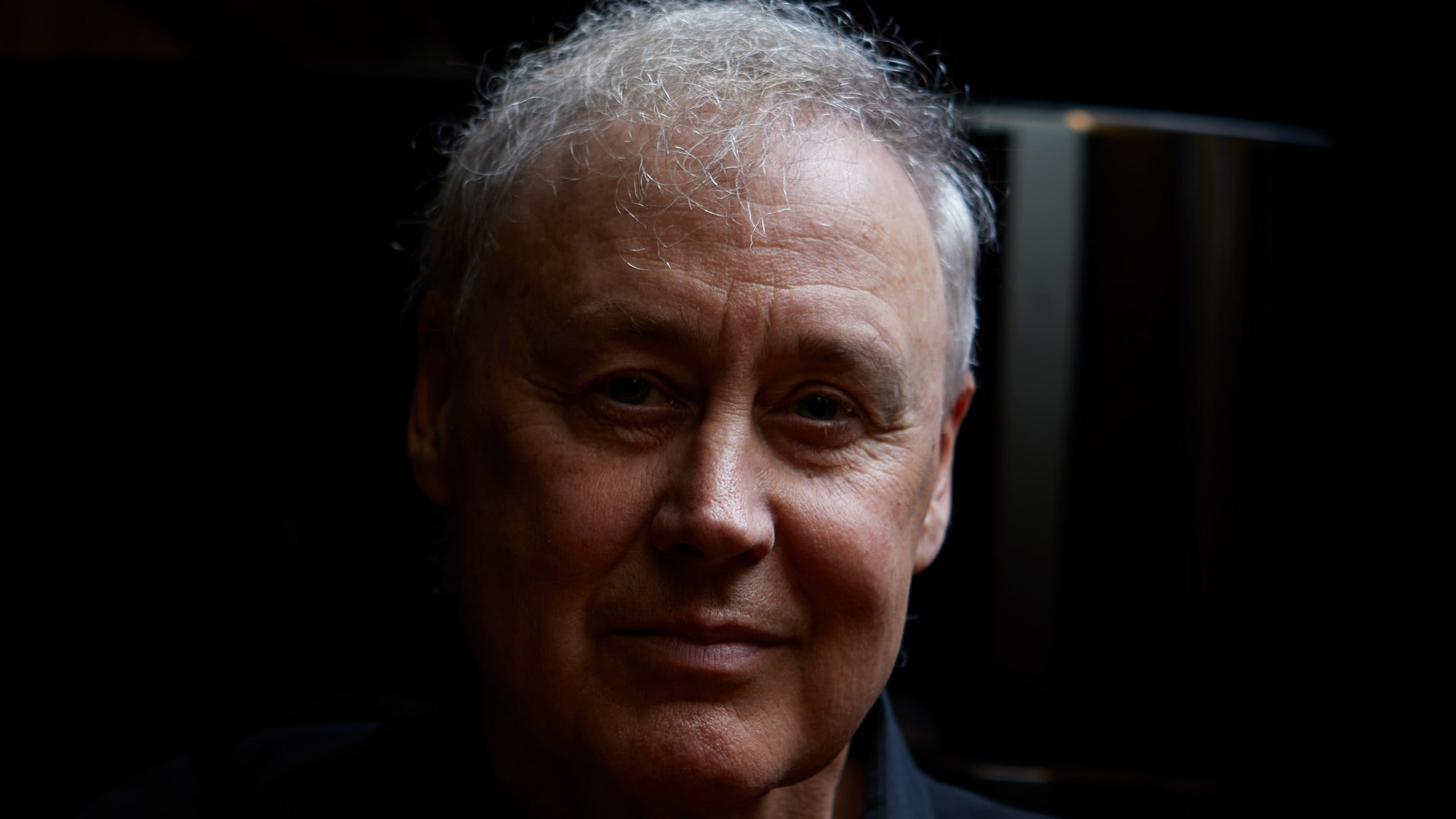 An Evening with Bruce Hornsby at Ponte Vedra Concert Hall