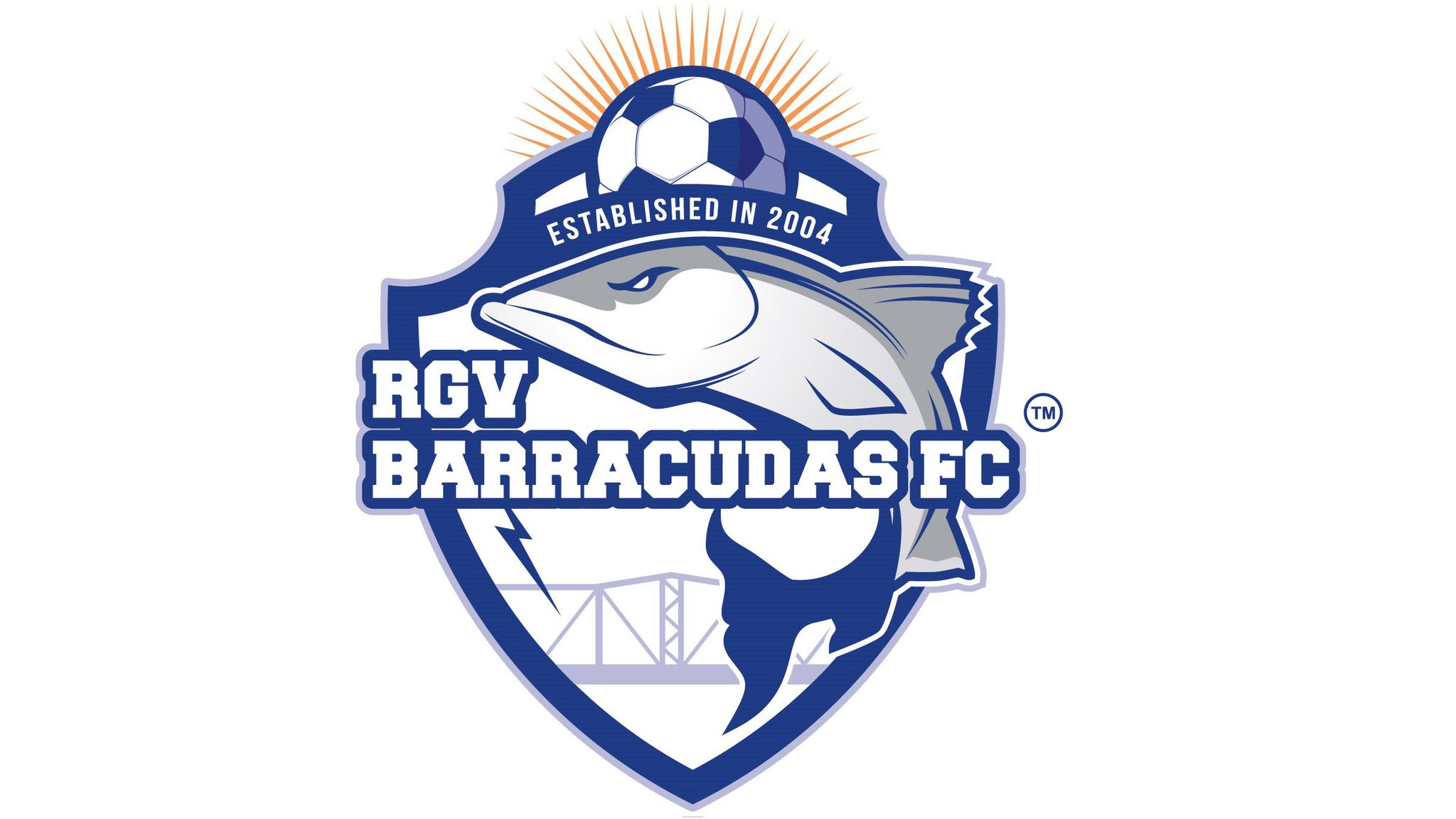 RGV Barracudas vs. Monterrey Flash