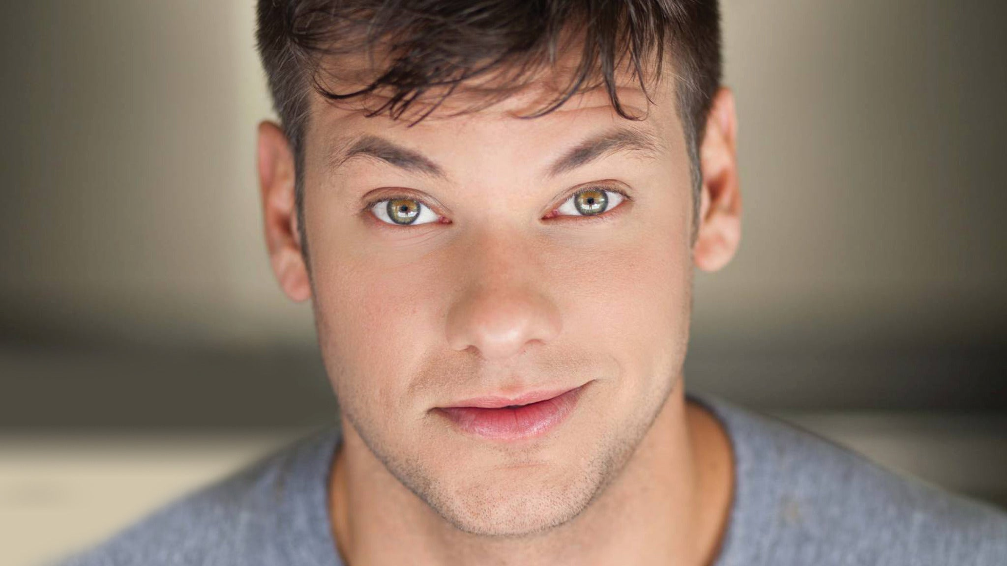 At the Improv: Theo Von, Brian Monarch and More Tba!