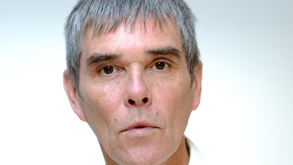 Hotels near Ian Brown Events