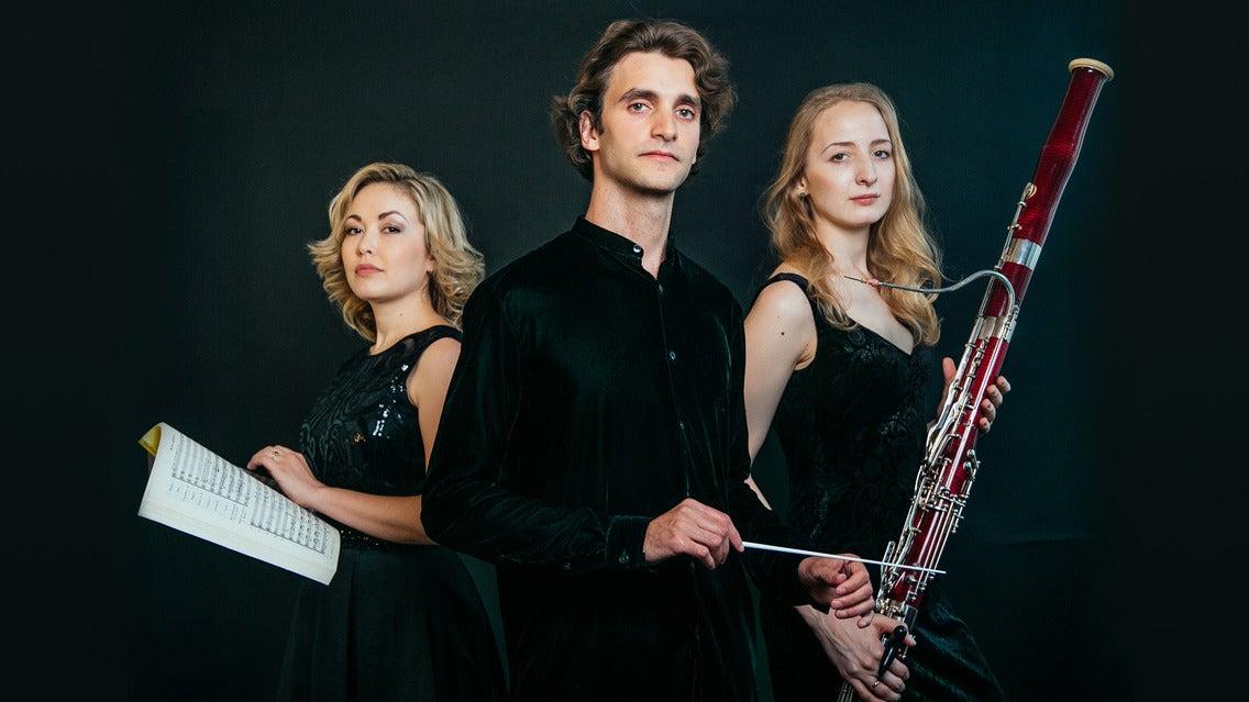 Tarusa Chamber Orchestra