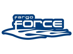 Fargo Force vs. Lincoln Stars