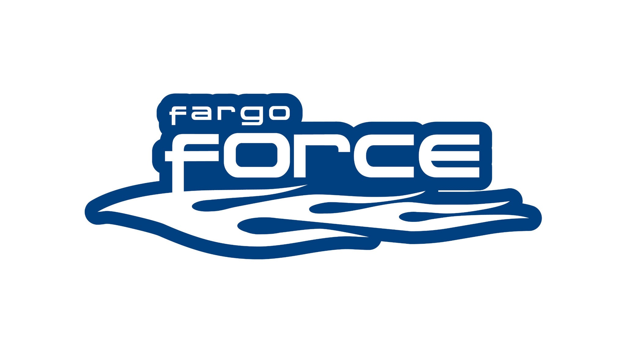 Fargo Force vs. Chicago Steel at Scheels Arena