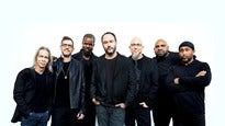 Dave Matthews Band presale code for show tickets in a city near you (in a city near you)