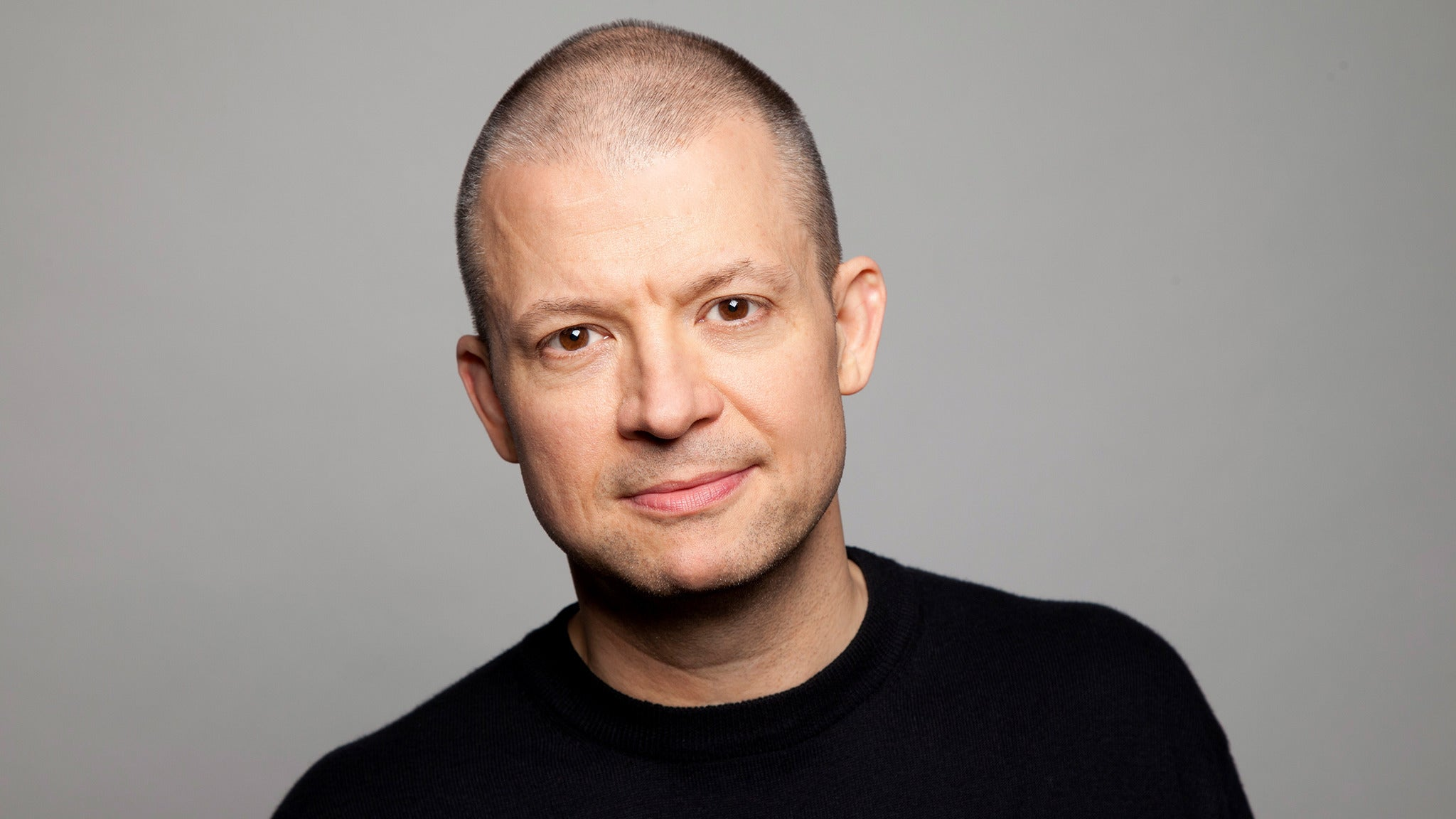 Jim Norton at Talking Stick Resort