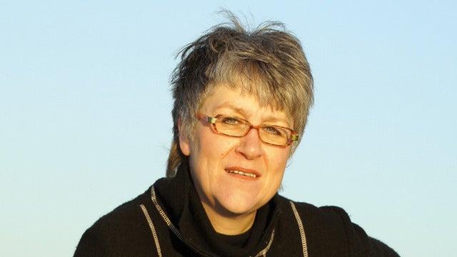 Sabine Henke