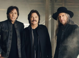 STAR Box Experience - The Doobie Brothers