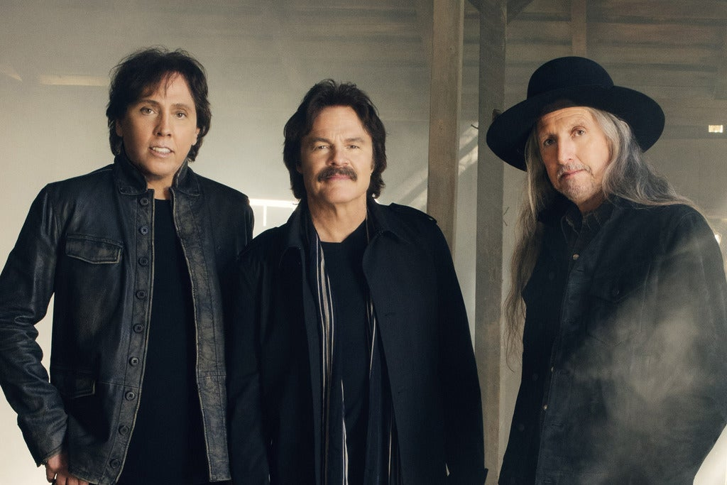 Hotels near The Doobie Brothers Events