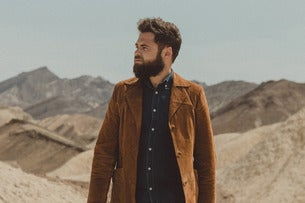 Image used with permission from Ticketmaster | Passenger tickets