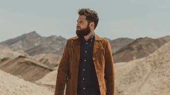 Passenger – Show Moved To August Hall 11/13/21