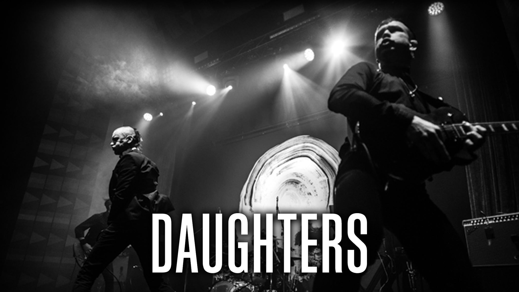 Daughters And HEALTH