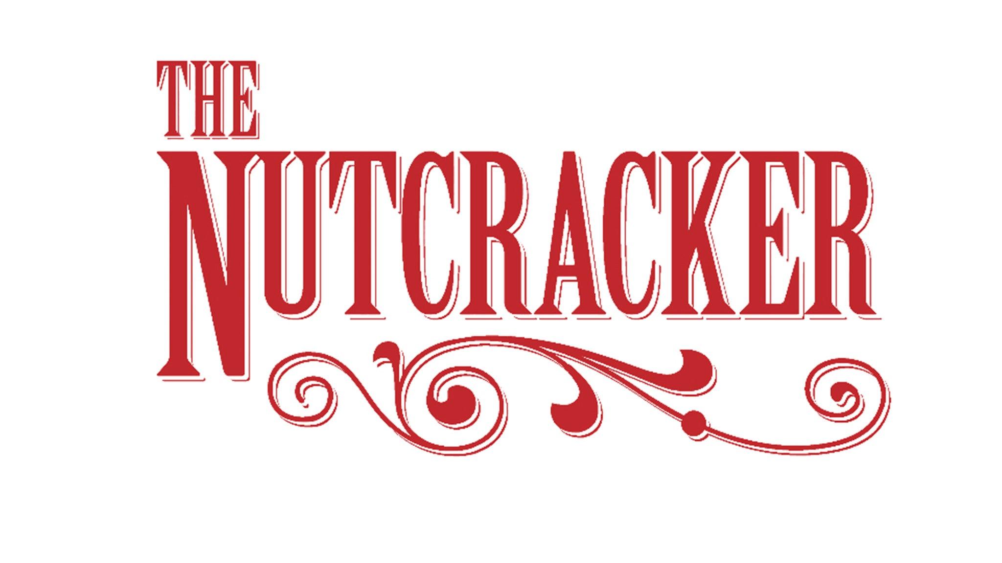 Dancenter North Presents: The Magic Of The Nutcracker