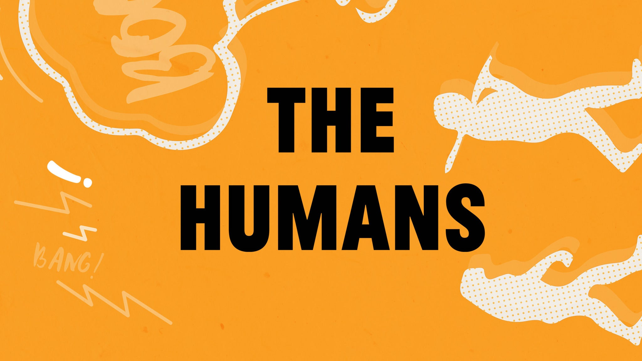 The Humans 1