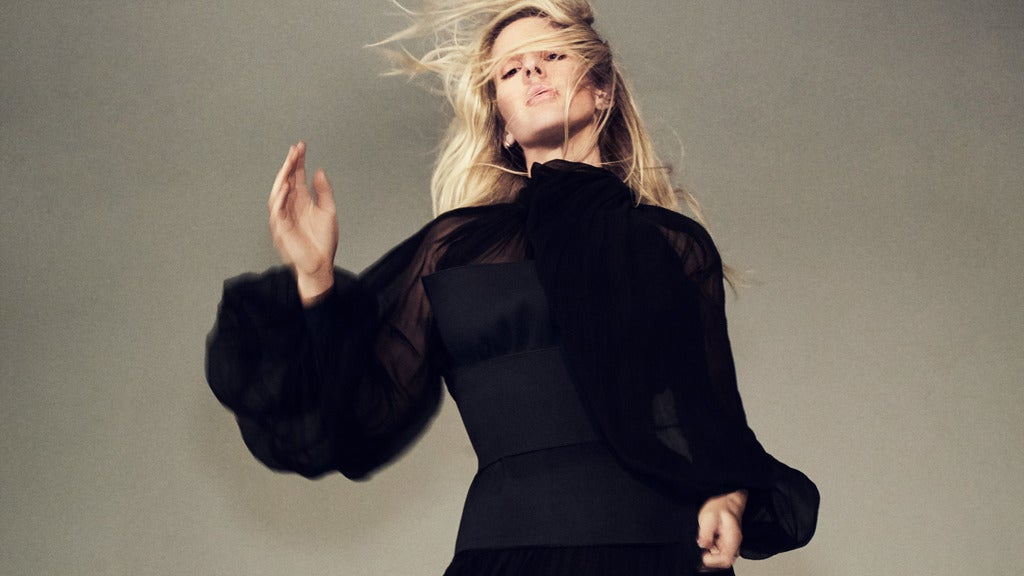 Hotels near Ellie Goulding Events