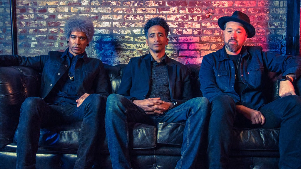 Hotels near Soulive Events