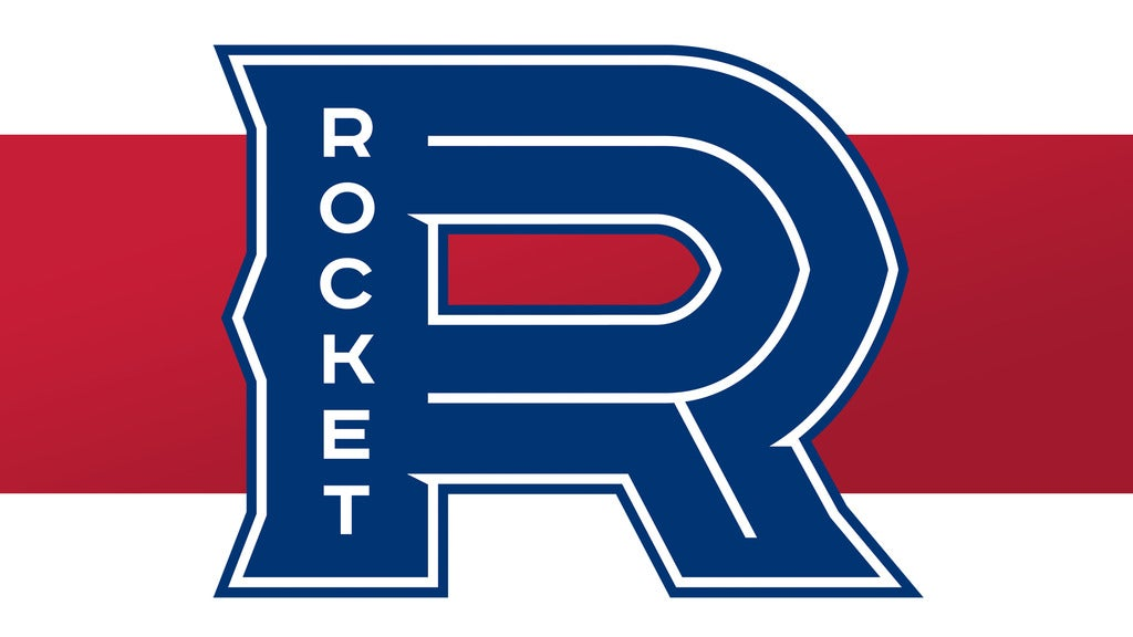 Hotels near Laval Rocket Events