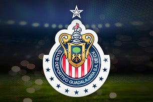 Chivas Guadalajara vs. Club America