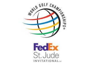 WGC-FedEx St. Jude Invitational: Wednesday