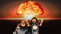 presale password for Tenacious D tickets in a city near you (in a city near you)