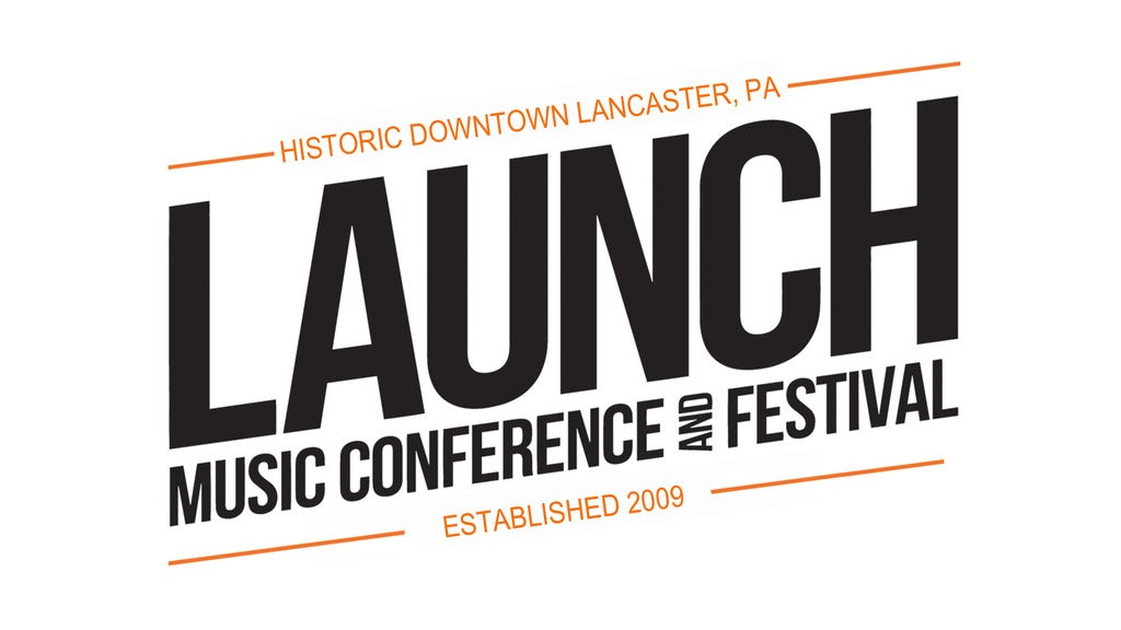 Hotels near Launch Music Conference & Festival Events