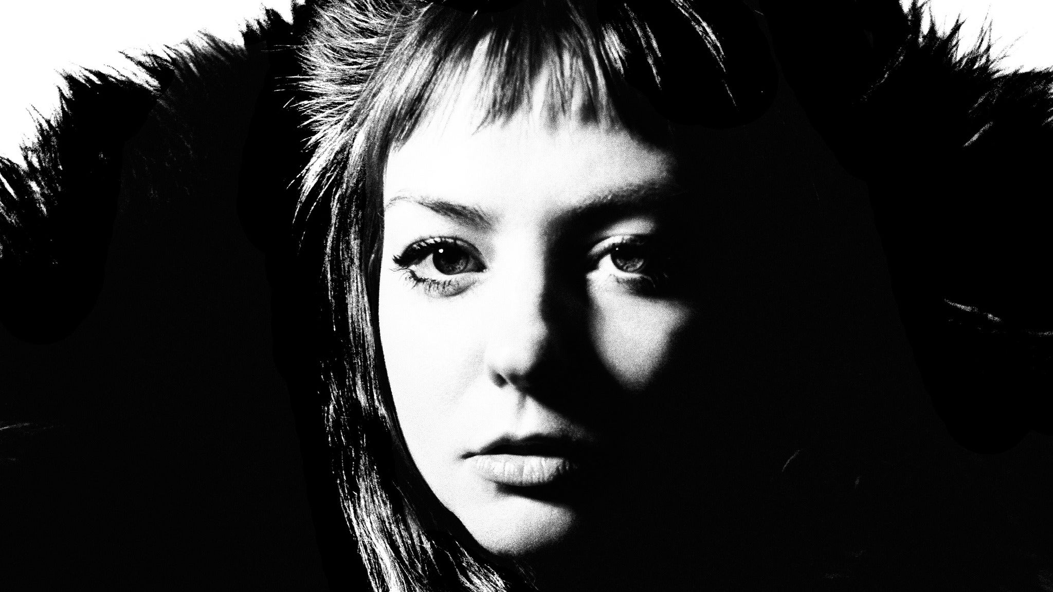 Angel Olsen tickets (Copyright © Ticketmaster)