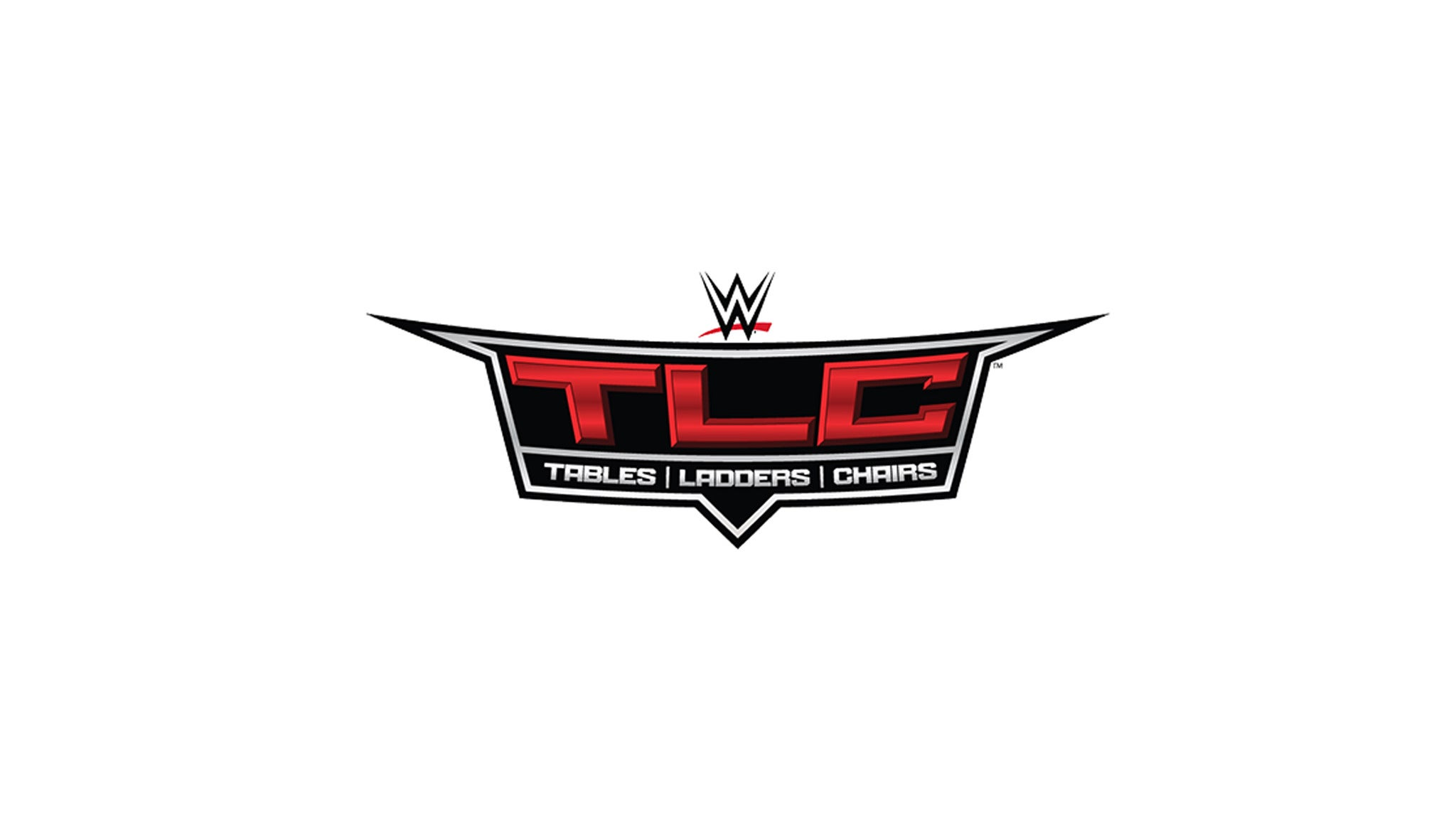 WWE TLC: Tables, Ladders & Chairs at SAP Center at San Jose