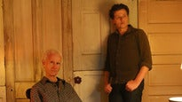Robby Krieger at The Coach House