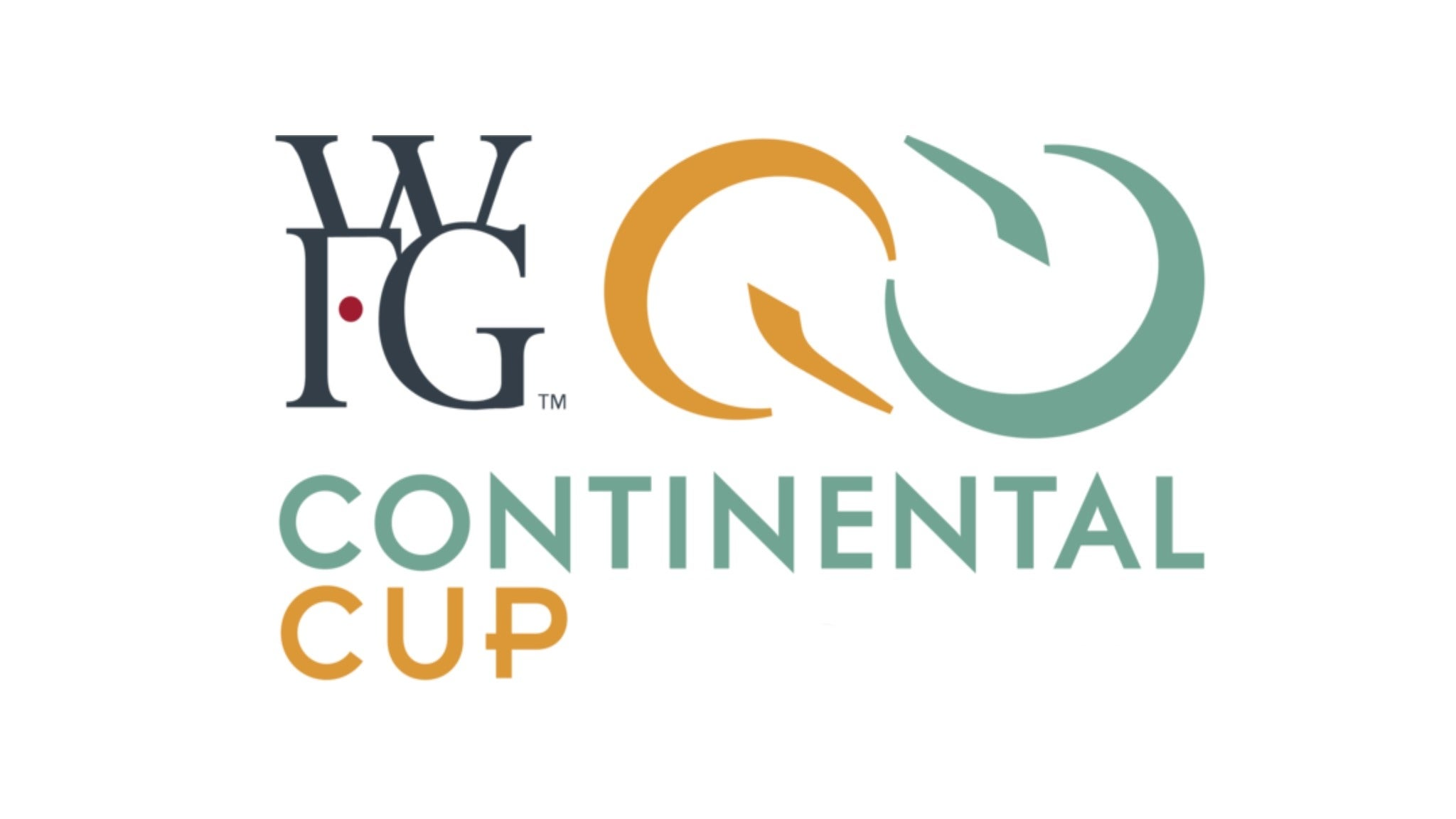 WFG Continental Cup Draw 9 at Orleans Arena