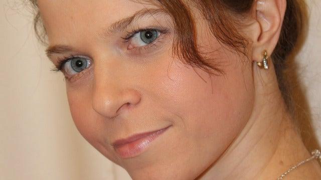 Galya Kolarova