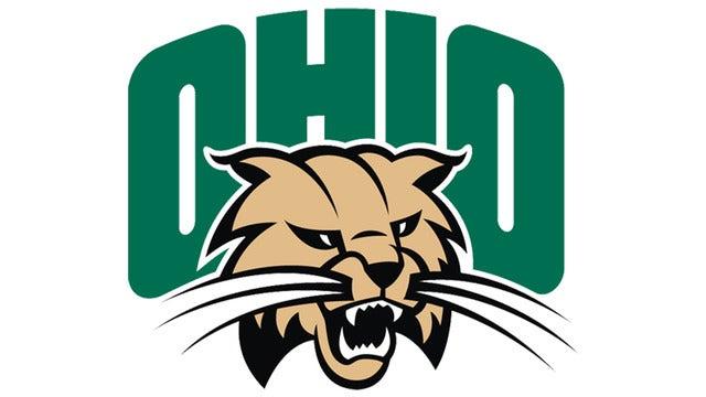 Ohio University Bobcats Football