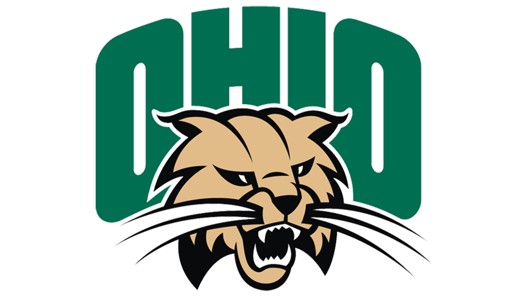 Ohio Bobcats Football vs. Rhode Island Rams Football