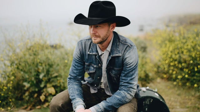 Paul Brandt: 'The Journey Tour' with High Valley