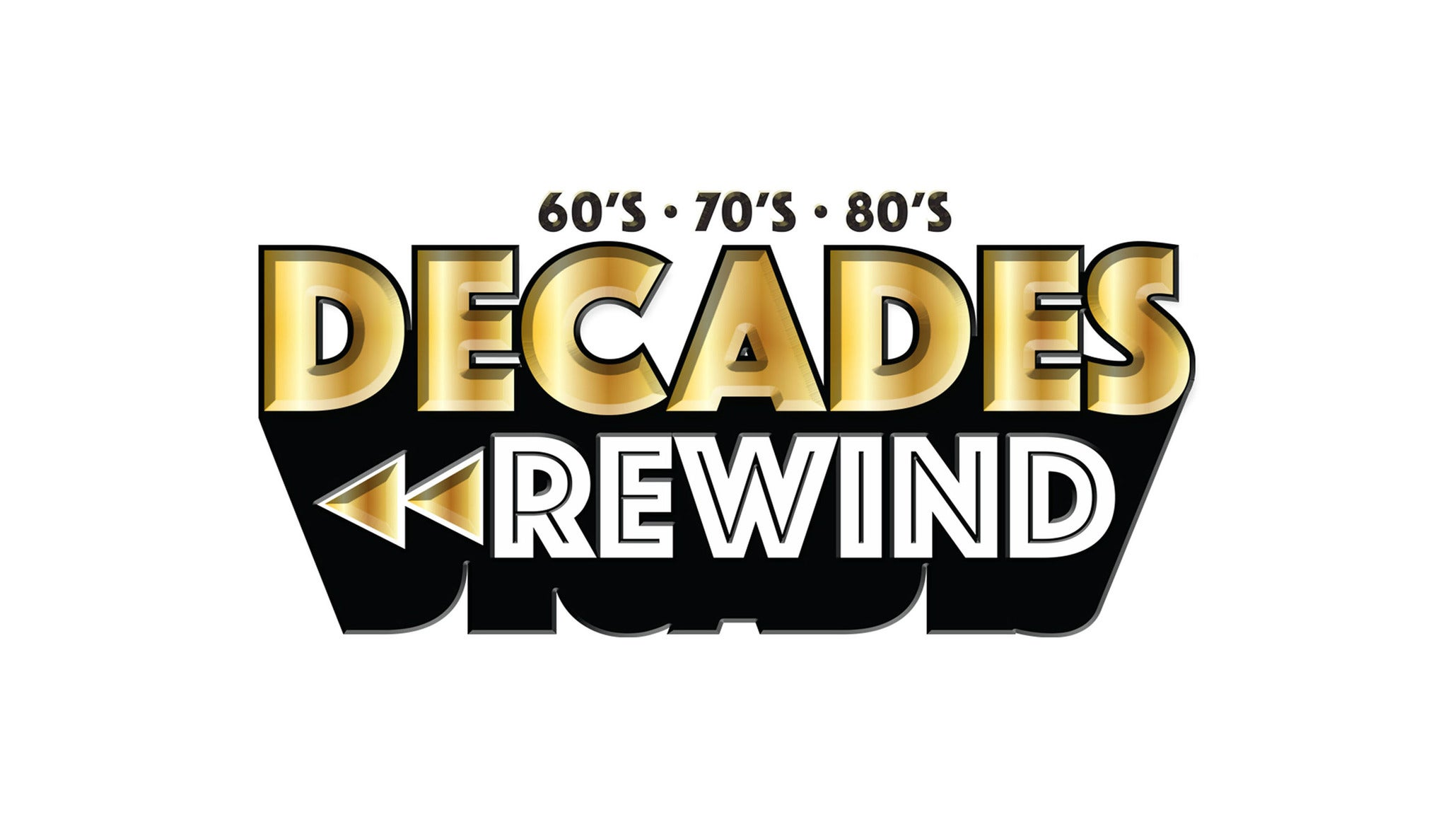 Decades Rewind at Rising Star Casino Resort - Rising Sun, IN 47040
