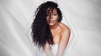 Janet Jackson: Black Diamond Tour presale password