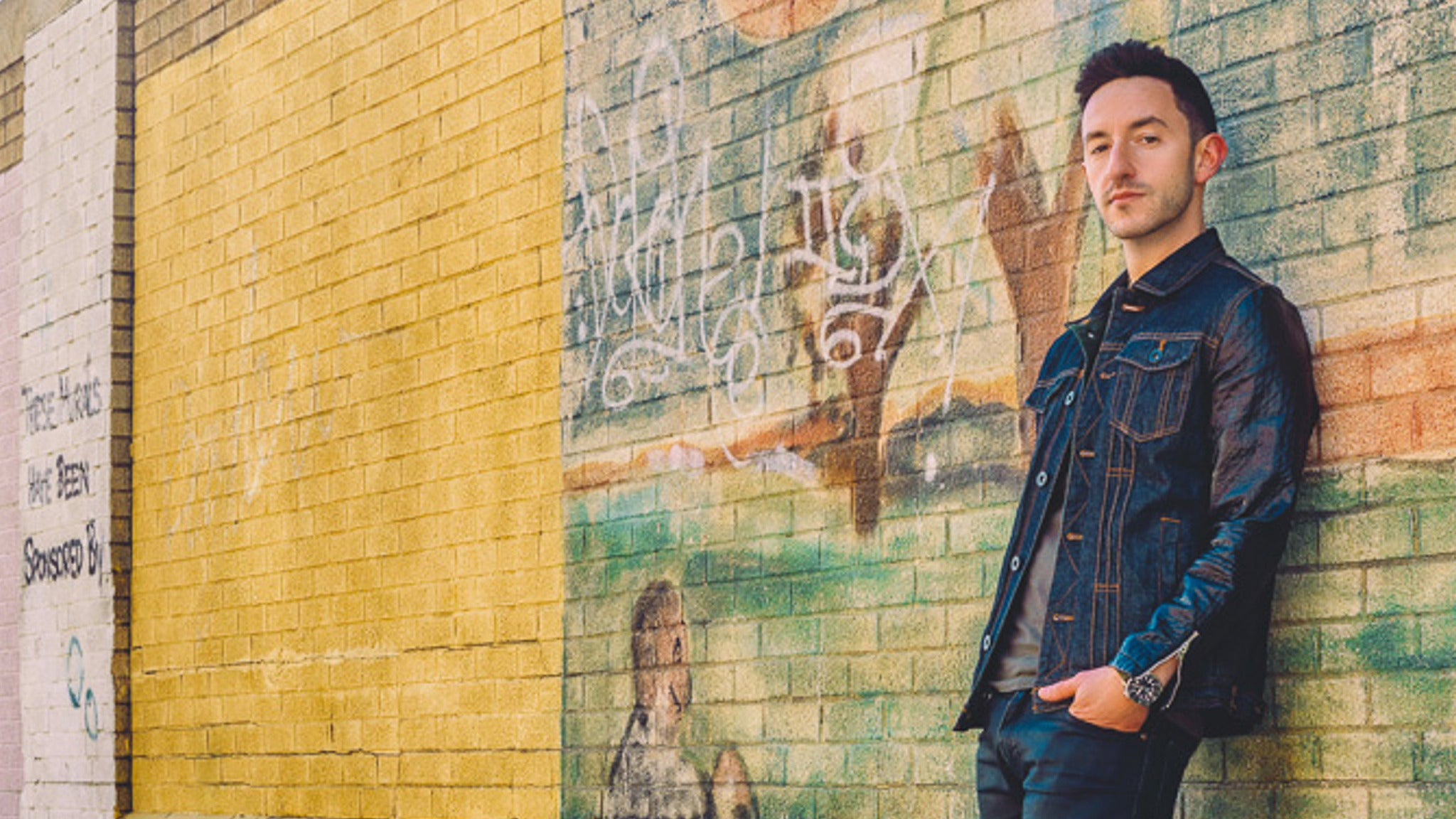 Matt Beilis at Ball State University Pruis Hall - Muncie, IN 47306