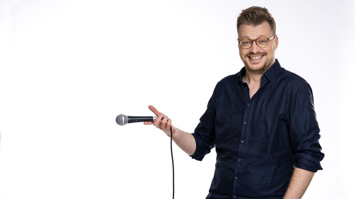 Maxi Gstettenbauer